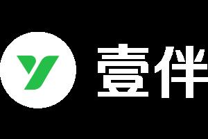 微信编辑器壹伴logo2